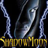 shadowmoon
