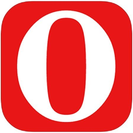 Opera 47.0 Build 2631.55 Stable