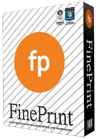 FinePrint 9.18 DC 17.08.2017