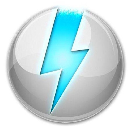 DAEMON Tools Lite 10.6.0.283 Unlocked