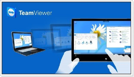 TeamViewer Premium / Corporate / Enterpris 12.0.88438 Final + Portable