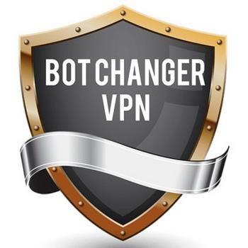 Bot Changer VPN Premium 2.1.1