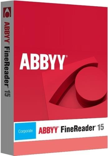 ABBYY FineReader 15.0.112.2130 Lite Portable by conservator