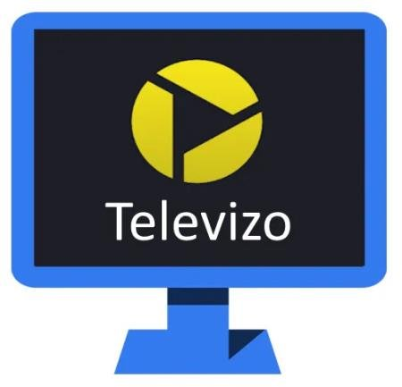 Televizo - IPTV player 1.8.9.8 [Android]