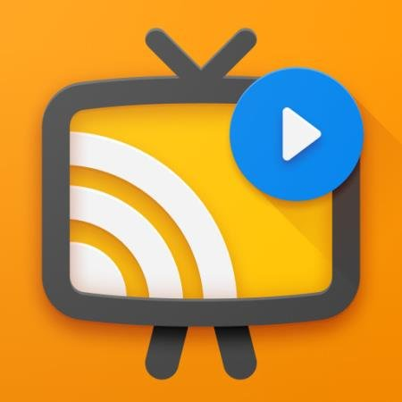 Web Video Cast - Browser to TV Premium 5.2.0 (Android)